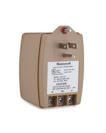 Honeywell 1361-GT 16.5VAC 40VA Plugin AC Transformer